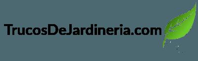 Trucos De Jardineria